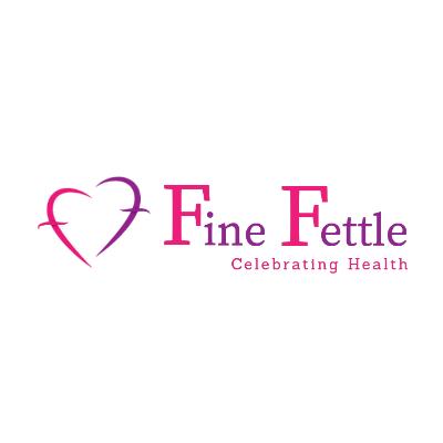 Fine Fettle