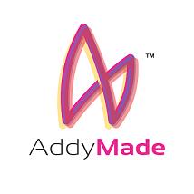 AddyMade