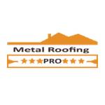 Metal Roofing Pro