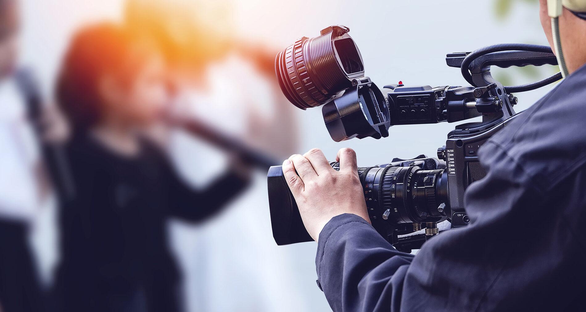 Sai Guru Photography & Videography
