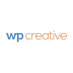 WP Creative