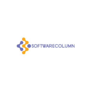 Software Column