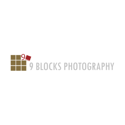 9 Blocks Photography