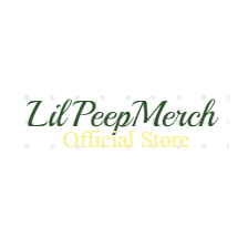Lil Peep Merch