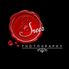 Sree's Photography