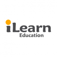 I Learn Education
