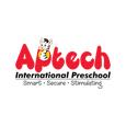 Aptech International Preschool