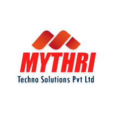 Mythri Techno Solutions Private Limited