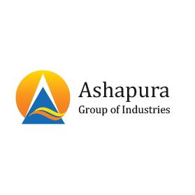 Ashapura Group Of Industries